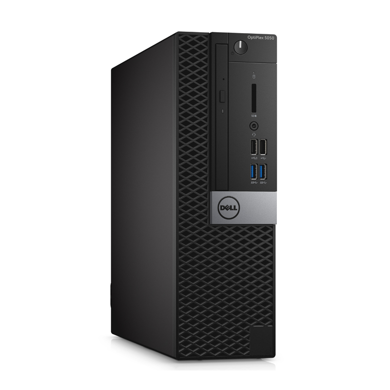 Dell OptiPlex 5050 SFF