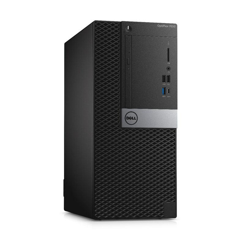 Dell OptiPlex 7050 MT