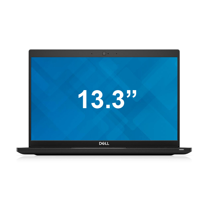 Dell Latitude 7390 - No OS