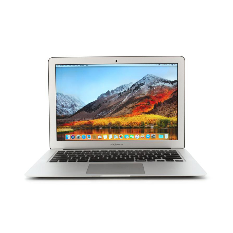Apple MacBook Air A1466 - No OS