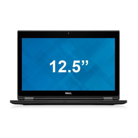 Dell Refurbished Off Lease Refurbished Laptops