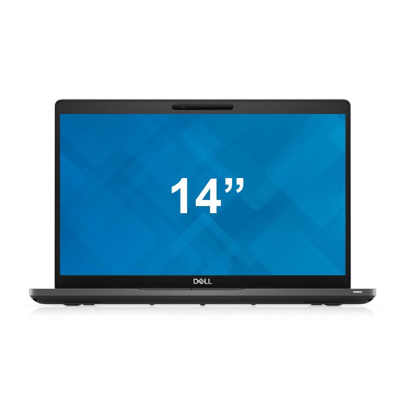 "Refurb Dell Latitude 5400 14.5"" FHD Laptop (Quad i5/ 16GB / 256GB SSD)"