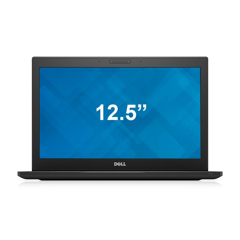 Refurb Dell Latitude 7280 12.5