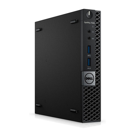 Dell OptiPlex 7040 MFF